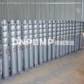 高耐温深井潜水泵天津供应