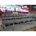 南宁中秋节舞台搭建背景板制作桁架搭建