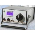 SF6高精度微水仪