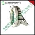 SW7140LED工作灯_SW7140尚为厂家高光效LED