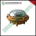 SW7151_尚为SW7151防爆LED泛光灯批发供应