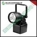 SW2400_尚为SW2400多功能发电灯批发价格厂家供应