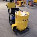 60L小型填缝剂价格 沥青水泥路面灌缝机 手推式道路补缝机
