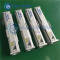 精密丝杆模组滑台双导轨滑台模组滚珠丝杆滑台直线模组