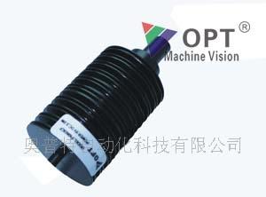 机器视觉LED点光源 光纤点光源