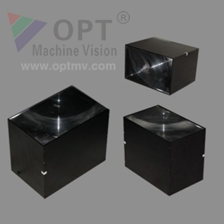 轮廓测量表面缺陷检测,机器视觉平行背光源