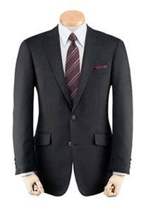 男女金融职业西服套装看款或来样定做订购