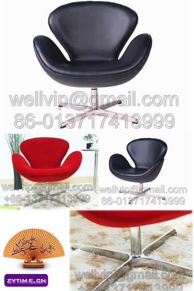 天鹅椅,球椅,蛋椅,太空椅,休闲椅