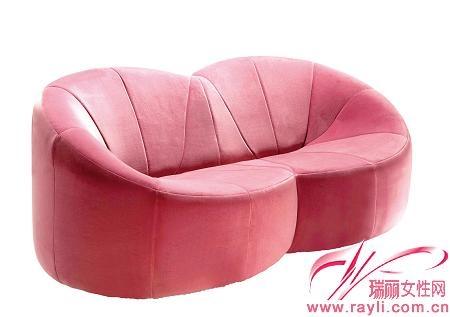坐卧沙发设计沙发订做沙发翻新