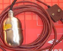 FYKG高温电缆浮球液位开关