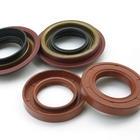 甲醛导向环 甲醛支撑环 甲醛防尘导向环