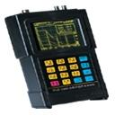 超声波探伤仪>2300全数字超声波探伤仪