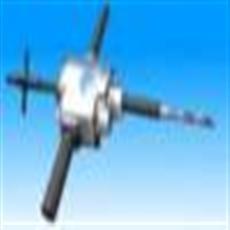 ZK-19气动轨道钻