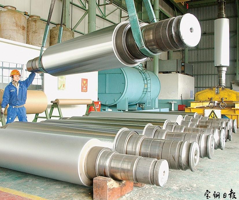 生产特钢/27SiMn/锻造圆钢/方坯