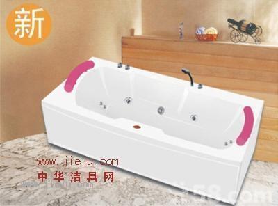 北京西城西四安装浴缸维修15810013