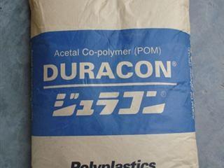 POM GH-25 日本宝理加25%玻纤