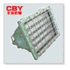 CBT52隔爆型防爆泛光灯(LED)