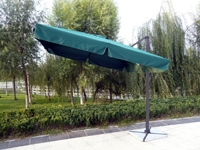 供应户外休闲家具,遮阳伞,户外遮阳伞