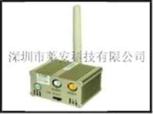高清无线监控系统,高清监控系统,高清视频