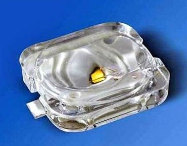 供应冷白色光欧司朗大功率LED6500K