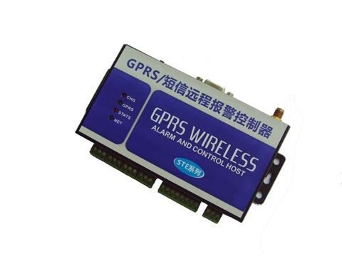 无线传输模块,GSM短信数传终端