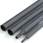 防油带胶热缩管