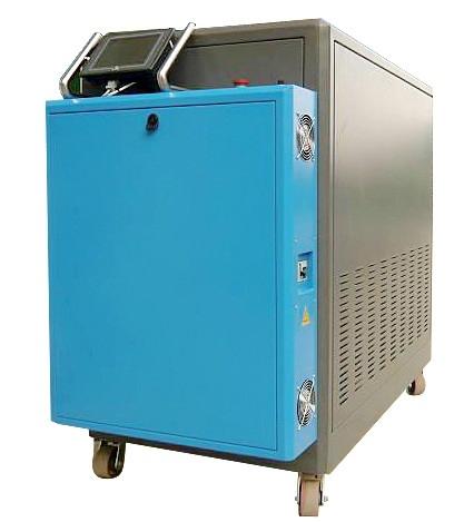 滚轮专用模温机,导光板专用模温机,油温机