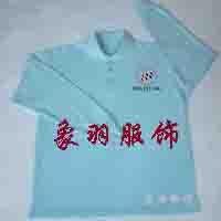 男士T恤|女士T恤|长袖T恤|短袖T恤|