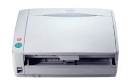 销售高考网上阅卷系统软件扫描仪