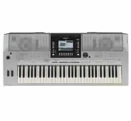 出售雅马哈电子琴PSR-S910