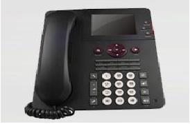 先锋VAA-CPU300录音电话云南销售总部