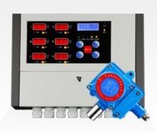环氧乙烷气体检测仪经销/环氧乙烷气体报警