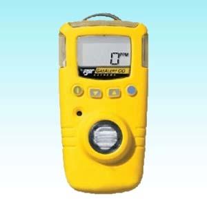 便携式氯气检测仪 氯气检测仪