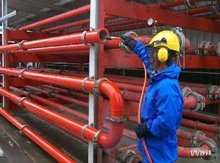 下水道高压清洗机 高压清洗油烟机 养殖场高压清洗机