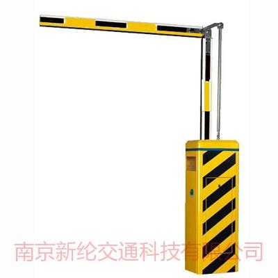 厂家供应xl-tdz道闸|直杆道闸|曲杆道闸|栅栏道闸|停车场道闸