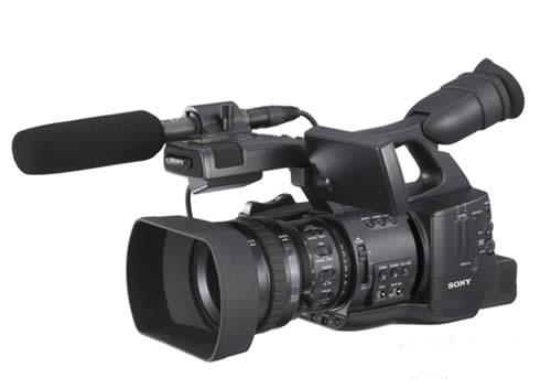 供应南宁专业摄影摄像 南宁摄影摄像服务