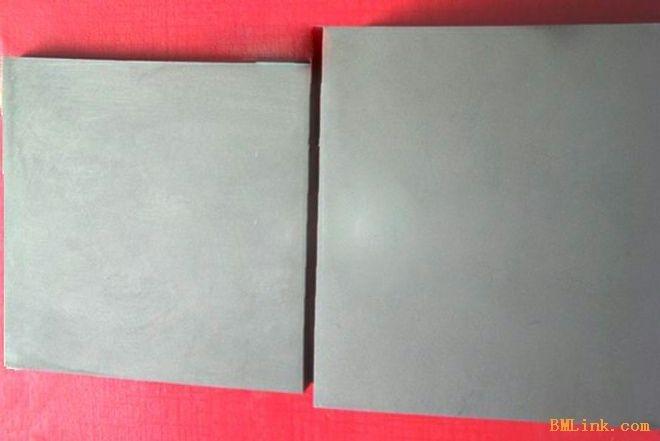 进口耐高温肯纳硬质合金 进口钨钢CD-KR824 钨钢板材