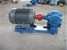 河北优质LQB沥青保温泵供应,保温性能优
