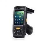 超高频手持式RFID读写器