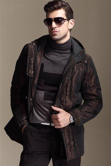 棉服·羽绒服定做加工,看款或来样定做订购