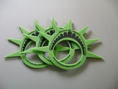 供應pu公仔玩具