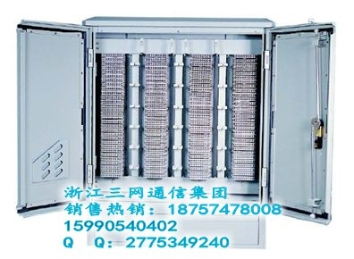 400对电缆交接箱-电话交接箱-音频交接箱-电话配线箱-宽带交接箱