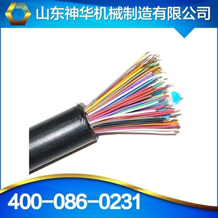 通讯电缆,通讯电缆性能,通讯电缆执行标准