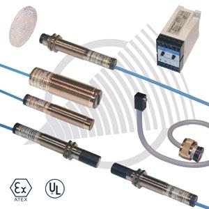 德国TIPPKEMPER MATRIX压力传感器