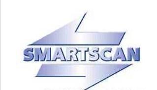 英国斯迈德SMARTSCAN传感器
