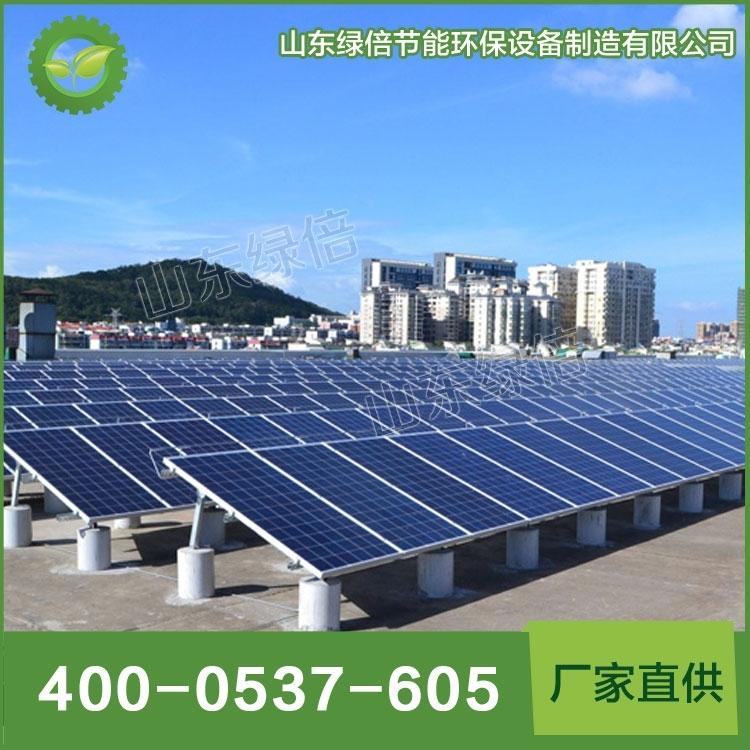 多晶硅太阳能板多晶硅太阳能板多晶硅太阳能板多晶硅太阳能板