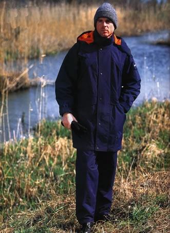 北京防寒服看款或来样定做订购,加工生产.