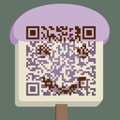 辽宁盘锦誉福红木家具店供应福禄寿沙发|红木文化|红木价格|红木家具|红木材质