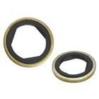 甲醛防污环 甲醛L型导向环  甲醛挡圈