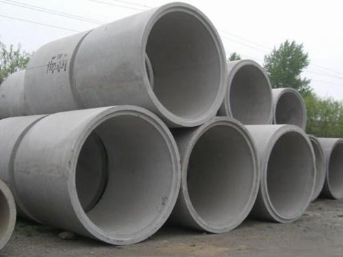 西平水泥管施工,西平水泥管厂家